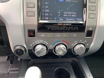 2018 Toyota Tundra Double Cab 4x4, Pickup #P10198A - photo 22