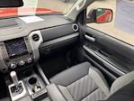 2018 Toyota Tundra Double Cab 4x4, Pickup #P10198A - photo 12