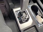 2018 Toyota Tundra Double Cab 4x4, Pickup #P10198A - photo 21