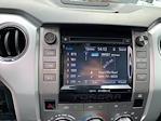 2018 Toyota Tundra Double Cab 4x4, Pickup #P10198A - photo 23