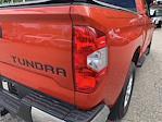 2018 Toyota Tundra Double Cab 4x4, Pickup #P10198A - photo 8