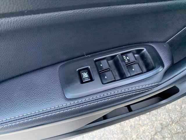 2019 Ford Ranger SuperCrew Cab 4x4, Pickup #P10202 - photo 14