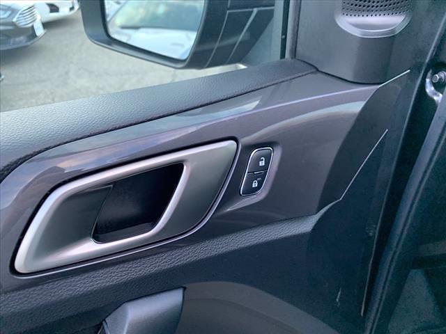 2019 Ford Ranger SuperCrew Cab 4x4, Pickup #P10202 - photo 15