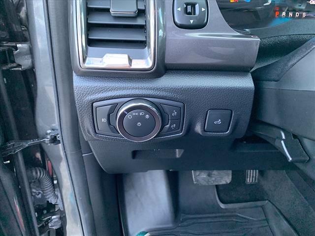 2019 Ford Ranger SuperCrew Cab 4x4, Pickup #P10202 - photo 19