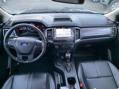 2019 Ford Ranger SuperCrew Cab 4x4, Pickup #P10202 - photo 10