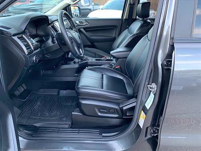 2019 Ford Ranger SuperCrew Cab 4x4, Pickup #P10202 - photo 17