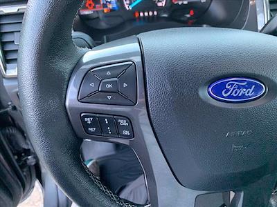 2019 Ford Ranger SuperCrew Cab 4x4, Pickup #P10202 - photo 20