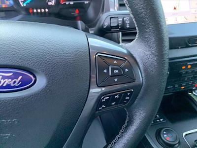 2019 Ford Ranger SuperCrew Cab 4x4, Pickup #P10202 - photo 21
