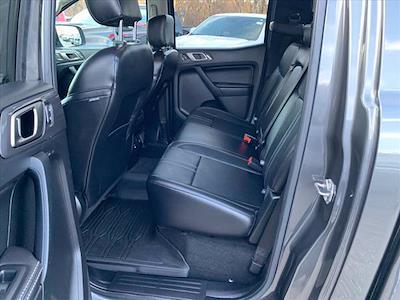2019 Ford Ranger SuperCrew Cab 4x4, Pickup #P10202 - photo 9