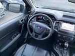 2019 Ranger SuperCrew Cab 4x4,  Pickup #P10202 - photo 12