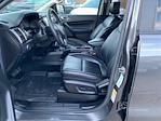 2019 Ranger SuperCrew Cab 4x4,  Pickup #P10202 - photo 17