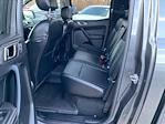 2019 Ranger SuperCrew Cab 4x4,  Pickup #P10202 - photo 9