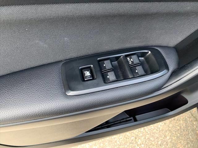 2019 Ford Ranger SuperCrew Cab 4x4, Pickup #P10203 - photo 13
