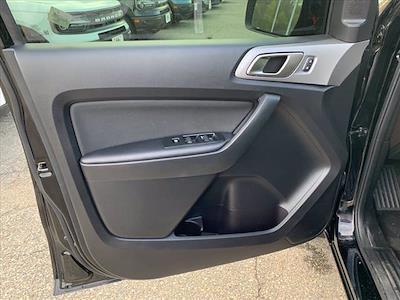 2019 Ford Ranger SuperCrew Cab 4x4, Pickup #P10203 - photo 12
