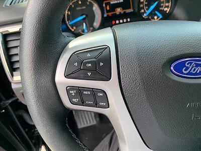 2019 Ford Ranger SuperCrew Cab 4x4, Pickup #P10203 - photo 17