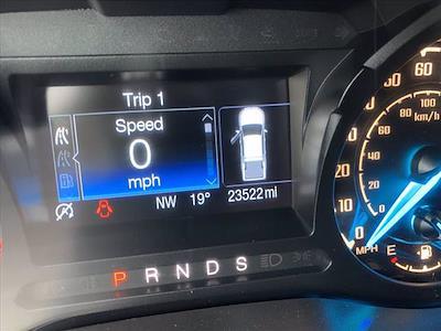 2019 Ford Ranger SuperCrew Cab 4x4, Pickup #P10203 - photo 24