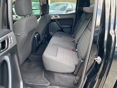 2019 Ford Ranger SuperCrew Cab 4x4, Pickup #P10203 - photo 8