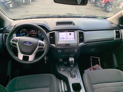 2019 Ford Ranger SuperCrew Cab 4x4, Pickup #P10203 - photo 9