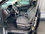 2019 Ford Ranger SuperCrew Cab 4x4, Pickup #P10203 - photo 14