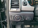 2019 Ford Ranger SuperCrew Cab 4x4, Pickup #P10203 - photo 16