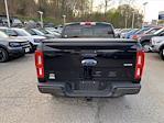 2019 Ford Ranger SuperCrew Cab 4x4, Pickup #P10203 - photo 6