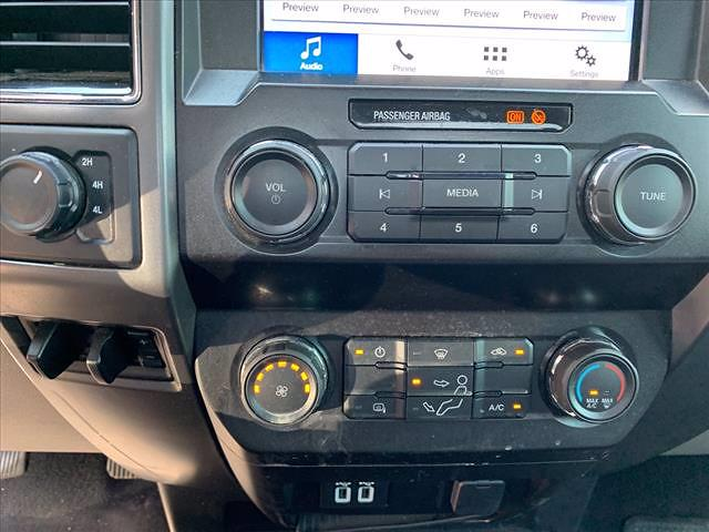 2019 Ford F-350 Regular Cab DRW 4x4, Pickup #P10209 - photo 20