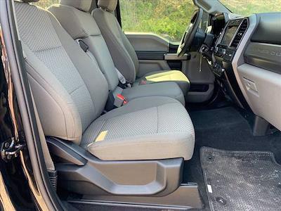 2019 Ford F-350 Regular Cab DRW 4x4, Pickup #P10209 - photo 11