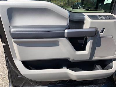 2019 Ford F-350 Regular Cab DRW 4x4, Pickup #P10209 - photo 14