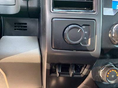 2019 Ford F-350 Regular Cab DRW 4x4, Pickup #P10209 - photo 19