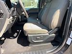 2019 Ford F-350 Regular Cab DRW 4x4, Pickup #P10209 - photo 15