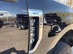 2019 Ford F-350 Regular Cab DRW 4x4, Pickup #P10209 - photo 9