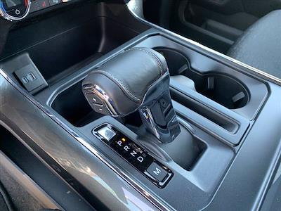 2021 Ford F-150 SuperCrew Cab 4x4, Pickup #P10211 - photo 25