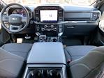 2021 Ford F-150 SuperCrew Cab 4x4, Pickup #P10211 - photo 16