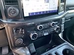 2021 Ford F-150 SuperCrew Cab 4x4, Pickup #P10211 - photo 26