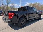 2021 Ford F-150 SuperCrew Cab 4x4, Pickup #P10211 - photo 2