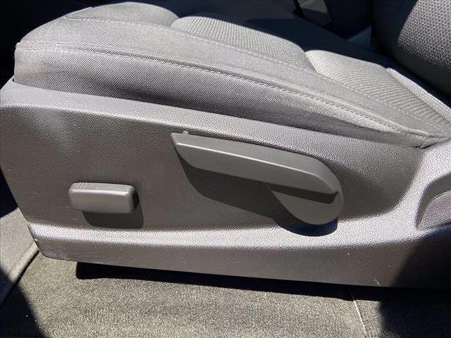 2017 Chevrolet Colorado Double Cab 4x4, Pickup #P10211A - photo 13