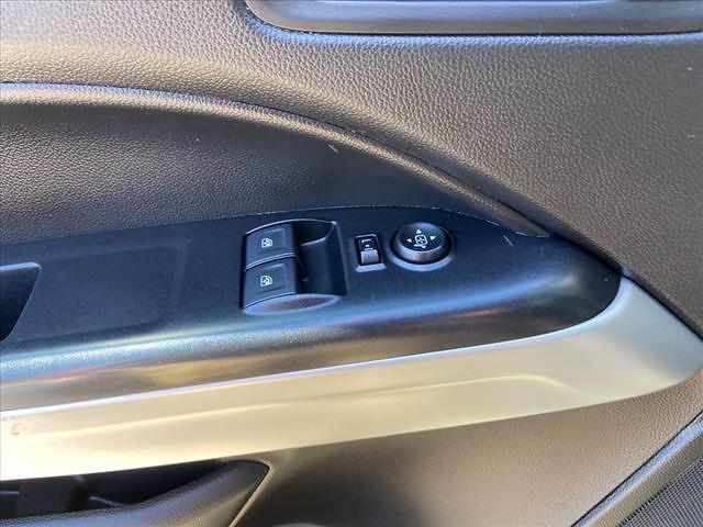 2017 Chevrolet Colorado Double Cab 4x4, Pickup #P10211A - photo 14