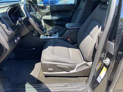 2017 Chevrolet Colorado Double Cab 4x4, Pickup #P10211A - photo 12
