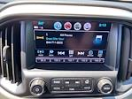 2017 Chevrolet Colorado Double Cab 4x4, Pickup #P10211A - photo 18