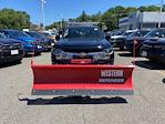 2017 Chevrolet Colorado Double Cab 4x4, Pickup #P10211A - photo 3