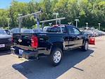 2017 Chevrolet Colorado Double Cab 4x4, Pickup #P10211A - photo 2
