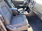 2017 Chevrolet Colorado Double Cab 4x4, Pickup #P10211A - photo 9