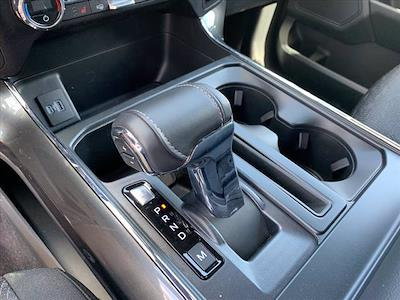 2021 Ford F-150 SuperCrew Cab 4x4, Pickup #P10212 - photo 26