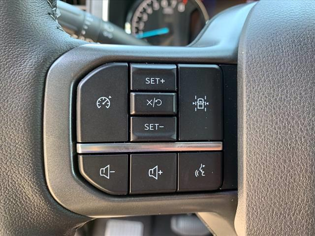 2021 Ford F-150 Super Cab 4x4, Pickup #P10214 - photo 20
