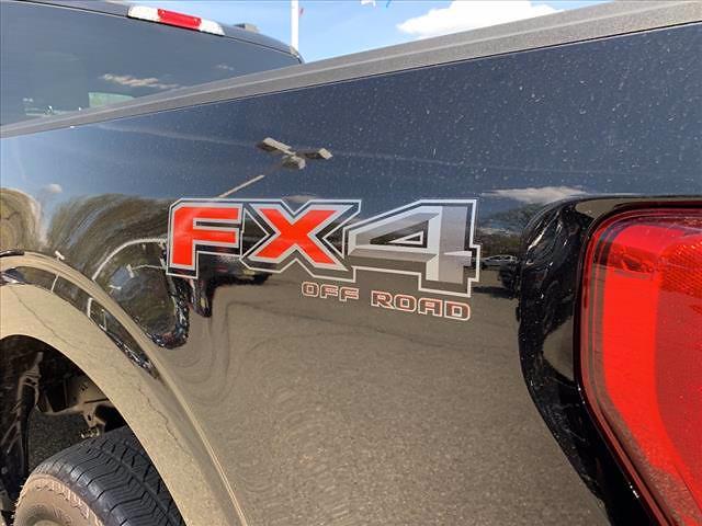 2021 Ford F-150 Super Cab 4x4, Pickup #P10214 - photo 7