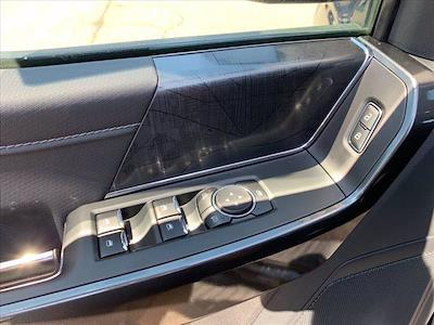 2021 Ford F-150 Super Cab 4x4, Pickup #P10214 - photo 16