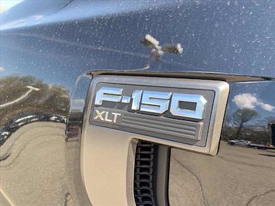 2021 Ford F-150 Super Cab 4x4, Pickup #P10214 - photo 6