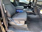 2021 Ford F-150 Super Cab 4x4, Pickup #P10214 - photo 12