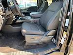 2021 Ford F-150 Super Cab 4x4, Pickup #P10214 - photo 18