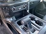 2021 Ford F-150 Super Cab 4x4, Pickup #P10214 - photo 22